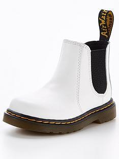 dr-martens-childrensnbsp2976-chelsea-boot-white