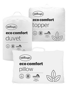 silentnight-eco-comfort-bedding-bundle-in-double