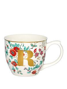 cath-kidston-alphabet-mug
