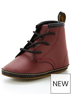 dr-martens-1460-crib-lace-bootie-cherry-red