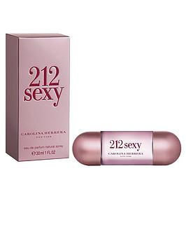 carolina-herrera-212-sexy-30ml-edp
