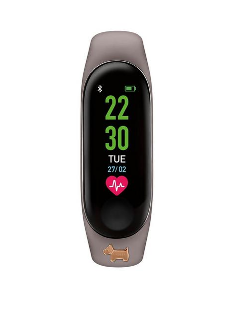 radley-activity-tracker-with-grey-silicone-strap-and-rose-gold-dog-charm-ladies-watch