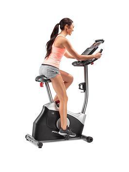 pro-form-sb-exercise-bike