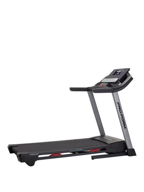 pro-form-carbon-t7i-treadmill