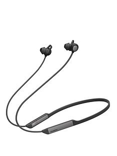 huawei-freelace-pro-noise-cancelling-earphonesnbsp--graphite-black