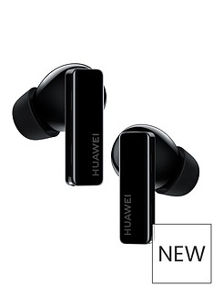 huawei-freebuds-3-pro-wireless-noise-cancellingnbspearbudsnbsp--carbon-black