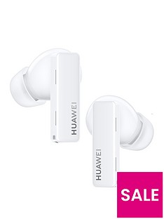 huawei-freebuds-3-pro-wireless-noise-cancelling-earbuds-ceramic-white