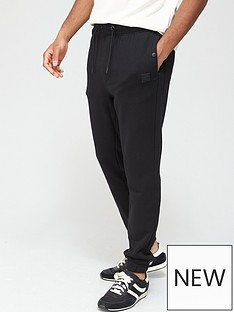 boss-skyman-1-joggers-black