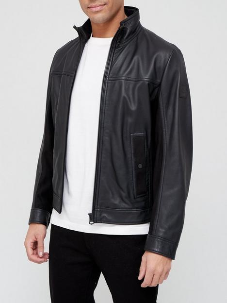 boss-joles-1-leather-jacket-black