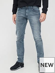 boss-delaware-slim-fit-power-stretch-steel-blue-washed-jeans-steel-blue