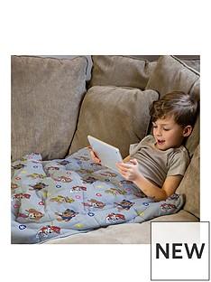 paw-patrol-rest-easy-sleep-betternbspweighted-blanket