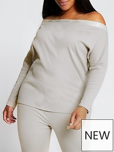 ri-plus-off-the-shoulder-sweater-light-grey