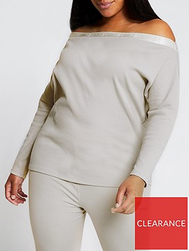 ri-plus-off-the-shoulder-sweater-light-grey