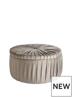 kaikoo-leckie-storage-stool