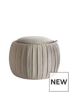 kaikoo-bubble-storage-stool
