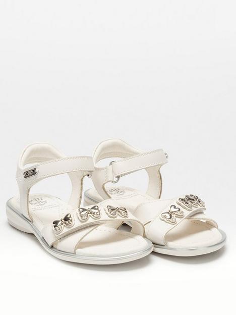 lelli-kelly-noemi-butterfly-sandal-whitenbsp