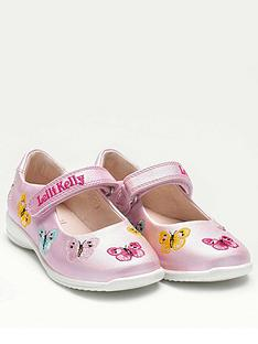 lelli-kelly-katherine-butterfly-shoe-pink