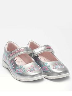 lelli-kelly-letizia-tiara-shoe-silver