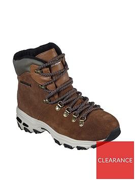 skechers-dlites-ankle-boot
