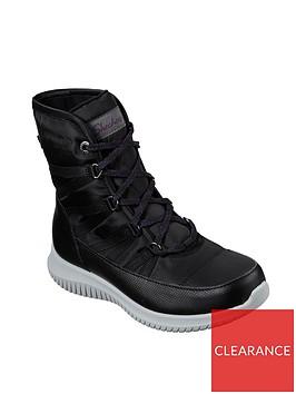 skechers-ultra-flex-calf-boot