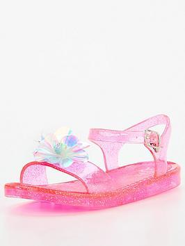 lelli-kelly-maya-jelly-sandal-pink