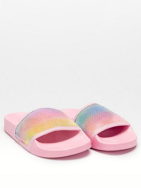 lelli-kelly-emily-rainbow-sequin-slider