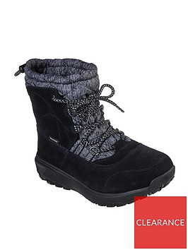 skechers-outdoor-calf-boot