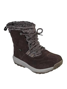 skechers-skechers-outdoor-calf-boot-chocolatenbsp