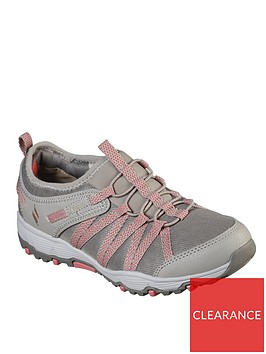 skechers-seager-hiker-trainer