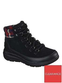 skechers-glacial-ultra-ankle-boot