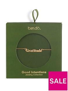 bando-good-intentions-necklace-gratitude