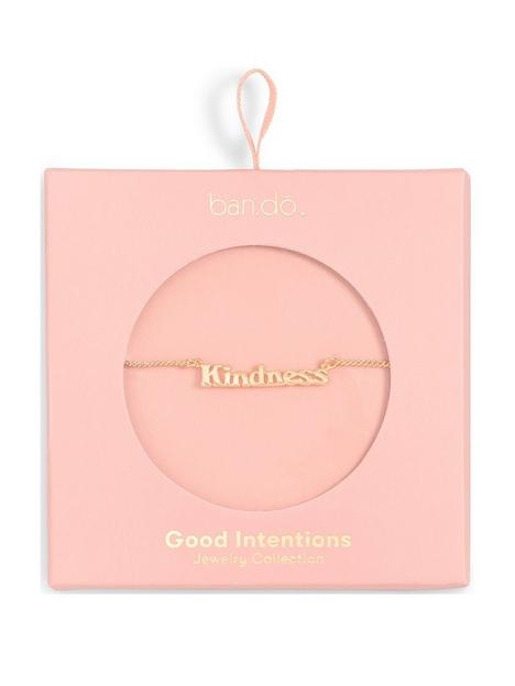bando-good-intentions-necklace-kindness