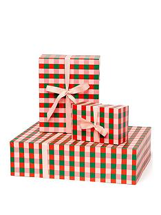 bando-wrap-it-up-christmas-gift-box-set-plaid