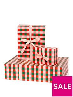 bando-wrap-it-upnbspgift-box-set-plaid