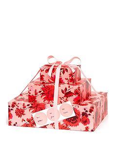 bando-wrap-it-up-christmas-gift-box-set--nbsppotpourri