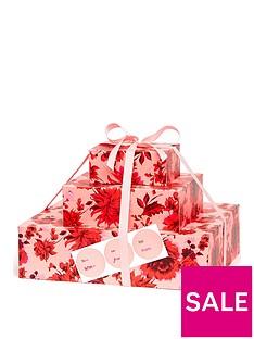 bando-wrap-it-up-gift-box-set--nbsppotpourri