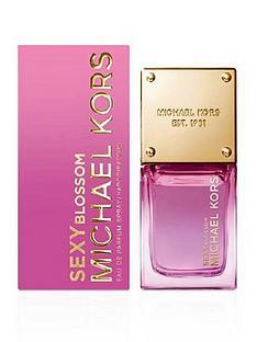 michael-kors-sexy-blossom-30ml-eau-de-parfum