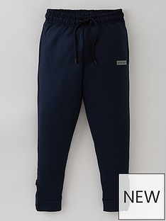 rascal-childrensnbsppop-linea-track-pants-navy