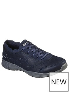 skechers-seager-trainer