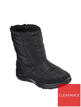 skechers-on-the-go-joy-calf-boot
