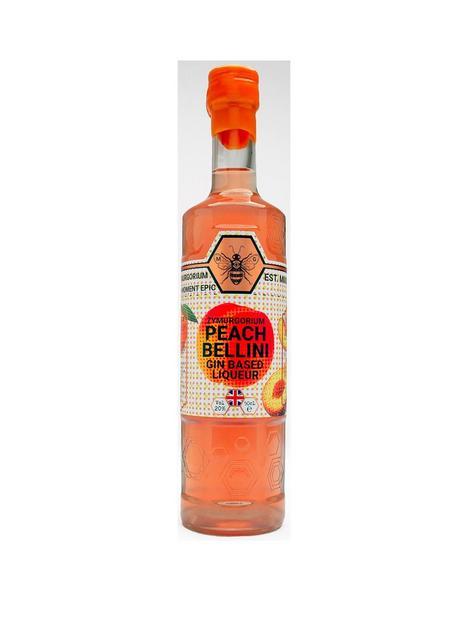 zymurgorium-peach-bellini-gin-based-liqueur-50cl