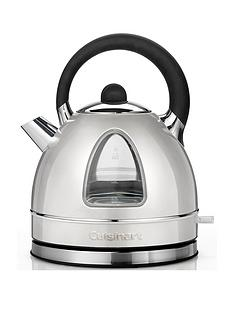 cuisinart-traditional-kettle-frosted-pearl