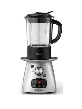 cuisinart-soup-maker-plus