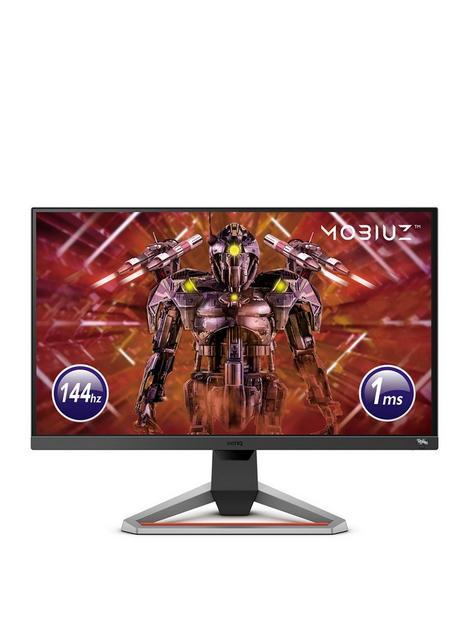benq-mobiuz-ex2710-27-inch-fhd-gaming-monitor-hdri-144hz-ips-1ms-freesync-premium-ps5-ampnbspxbox-x-compatible