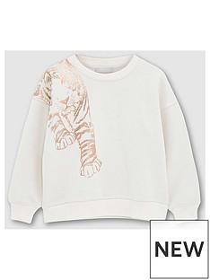mintie-by-mint-velvet-girls-tiger-print-sweatshirt-cream