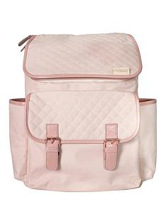 my-babiie-billie-faiers-blush-backpack-changing-bag