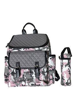 my-babiie-mawma-by-nicole-snooki-polizzi-pink-camo-changing-bag