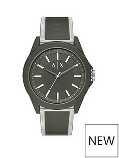 armani-exchange-grey-and-silver-detail-dial-grey-silicone-strap-mens-watch