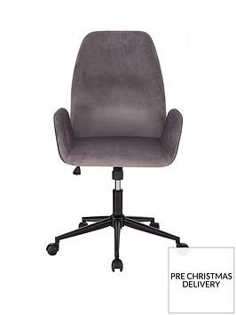 triton-office-chair