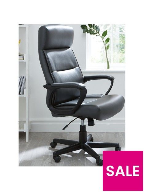 jericho-office-chair